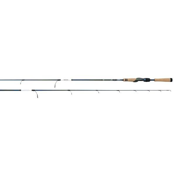 RG Walleye Series Spinning Rod