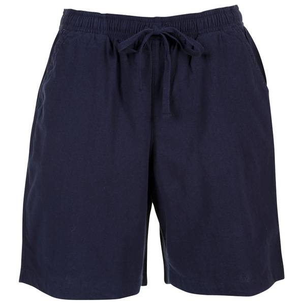 M MS Lucy GDS Short Club Navy