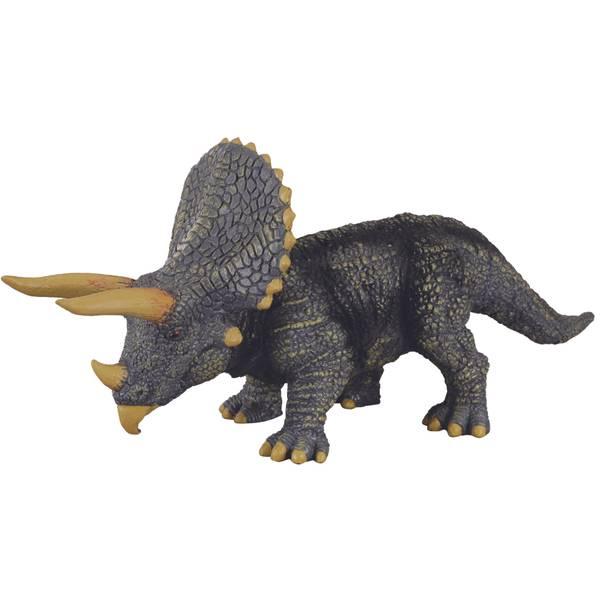 CollectA Standing Triceratops Dinosaur Kid Figurine