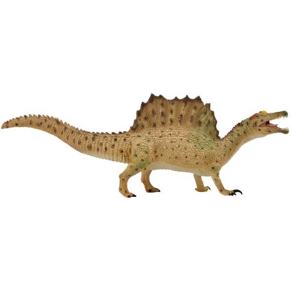 CollectA Walking Spinosaurus Dinosaur Kid Figurine