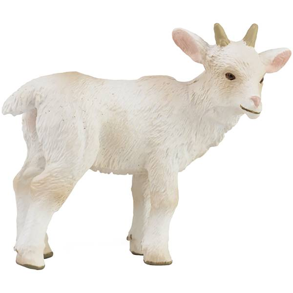 CollectA Standing Goat Kid Figurine