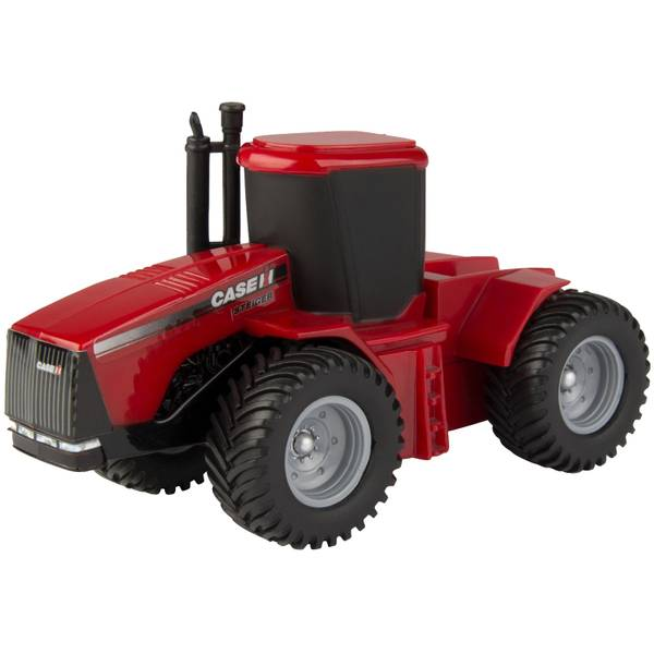 "4.3"" Case IH 4-Wheel Drive Tractor"