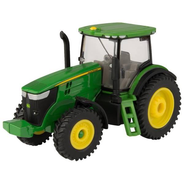 1:64 John Deere 7280R Tractor