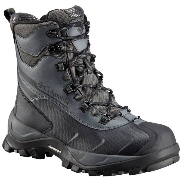 Bugaboot Plus IV Omni Heat Boots