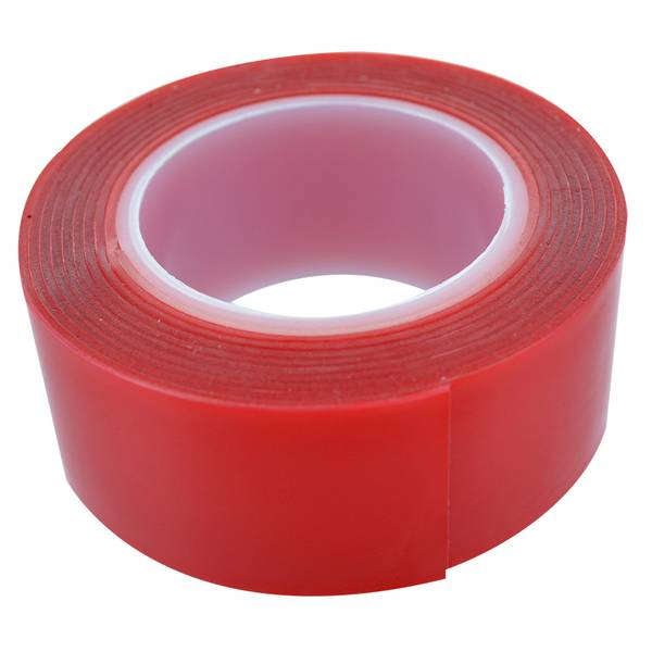 Double Sided Sign Tape