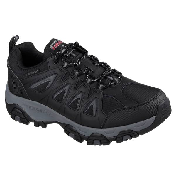 9 Men's Terrabite Shoe