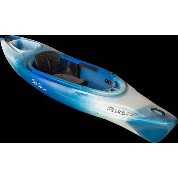 Vapor 10 Kayak