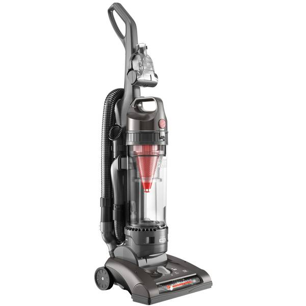 WindTunnel 2 Upright Vacuum Cleaner