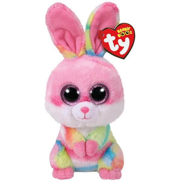 Beanie Boos Mini Rabbit