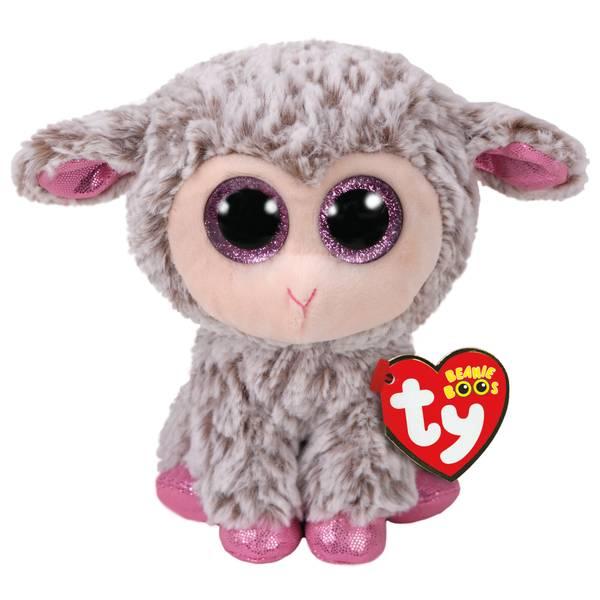 Beanie Boos Lamb