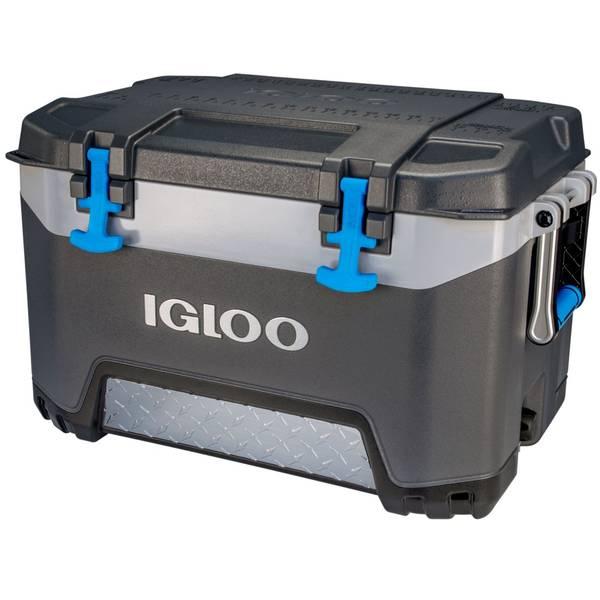 1f86549bdf08 Igloo Corporation BMX 52-Quart Cooler