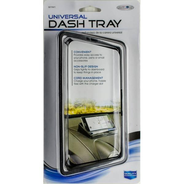 Universal Dash Tray