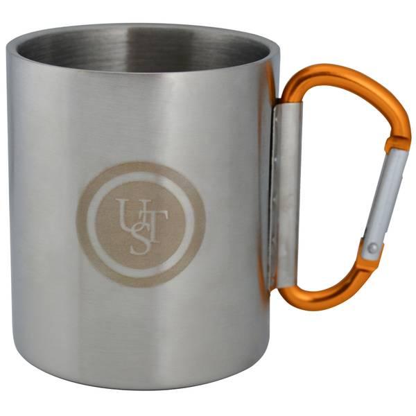 Klipp Biner Mug 1.0