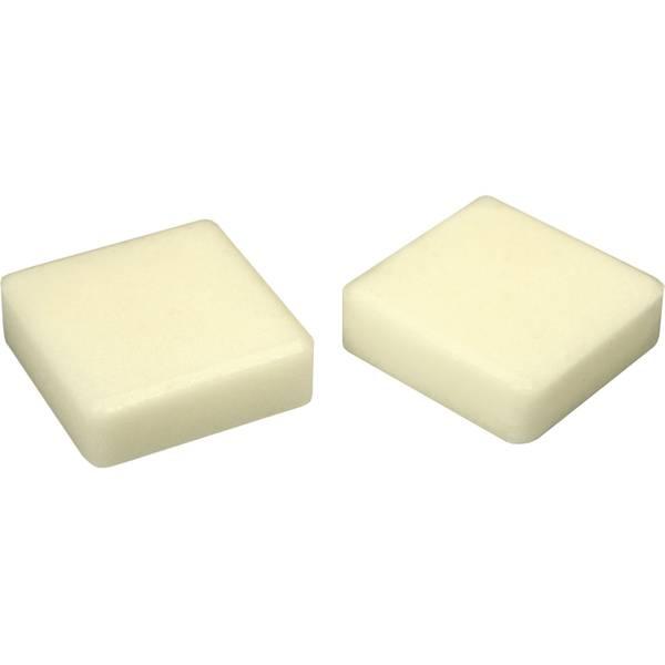 Fuel Cubes