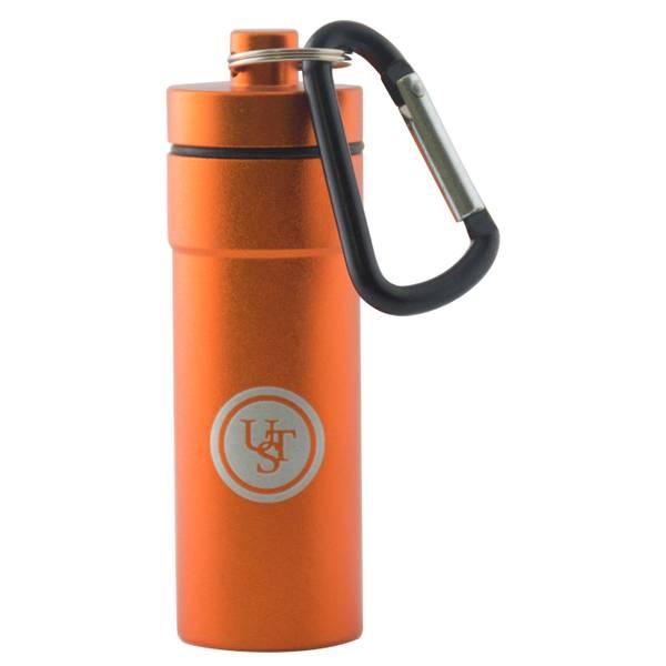 Orange BASE Case 1.0