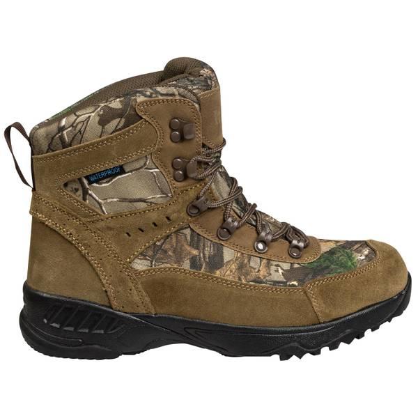 Itasca Men's Thunder Ridge Boots