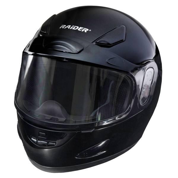 Frenzy Snow Helmet