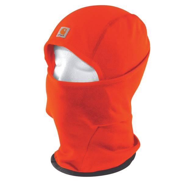 Men's Force Helmet Liner