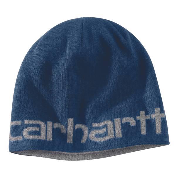 Men's Greenfield Reversible Hat