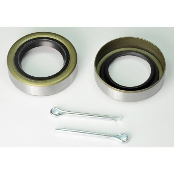 """3/4"""" Seal Kit"""