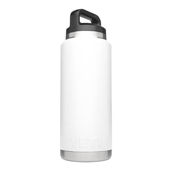 4ed792b018a 36 oz Rambler Bottle