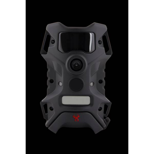 Wildgame Innovations Terra Extreme 10 Mp Game Camera