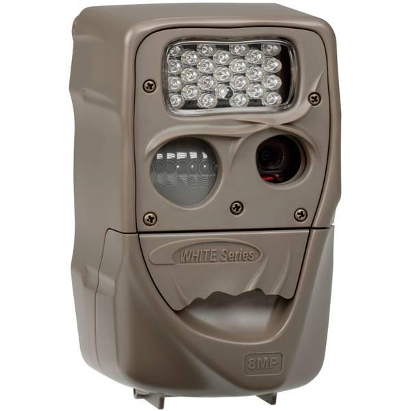 Cuddeback 20 MP Infrared Trail Camera