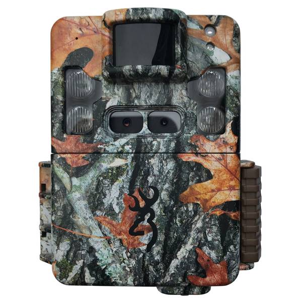 Browning Strike Force Pro XD 24 MP Trail Camera