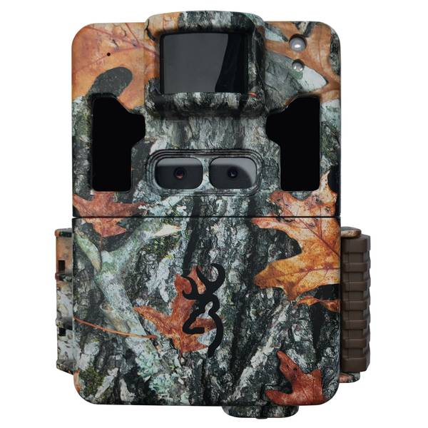 Browning Dark Ops Pro XD 24 MP Trail Camera