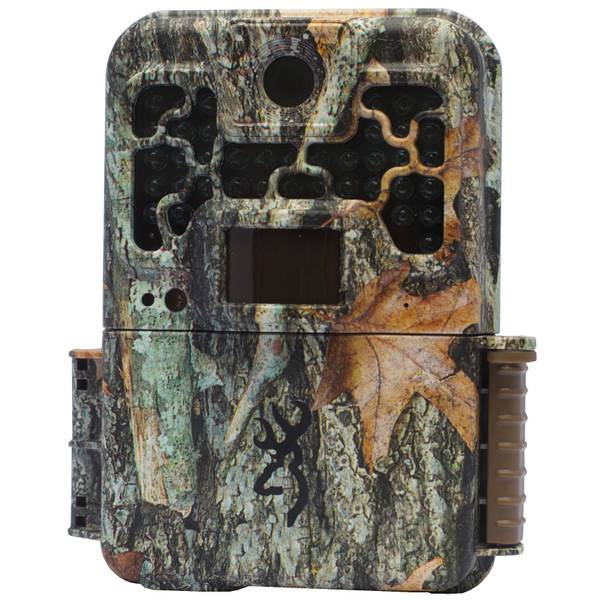 Browning Adjustable IR Flash Extreme Full HD Trail Camera