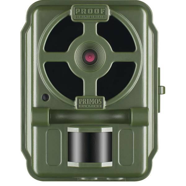 Primos Proof Gen 2 12 MP Trail Camera