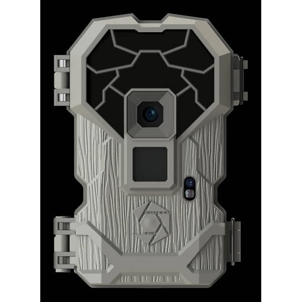 Stealth Cam 18 MP LO GLO Infrared Trail Camera