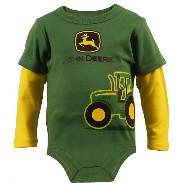 Shop Baby Boys\' Clothing   Blain\'s Farm & Fleet