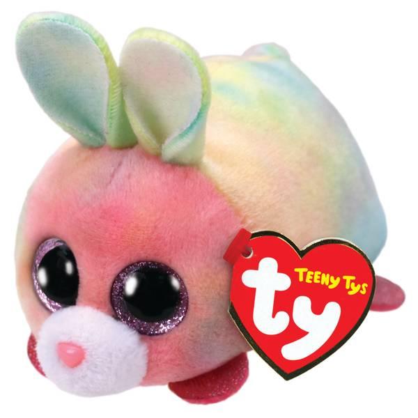 Teeny-Bunny