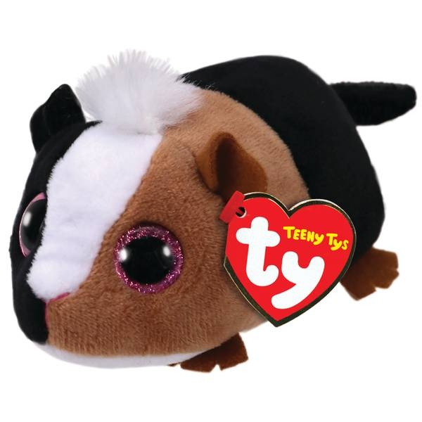 Teeny-Guinea Pig