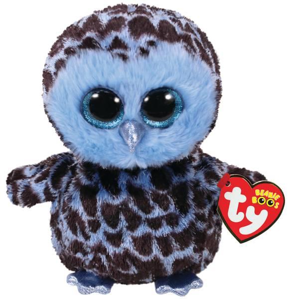 Beanie Boo - Owl