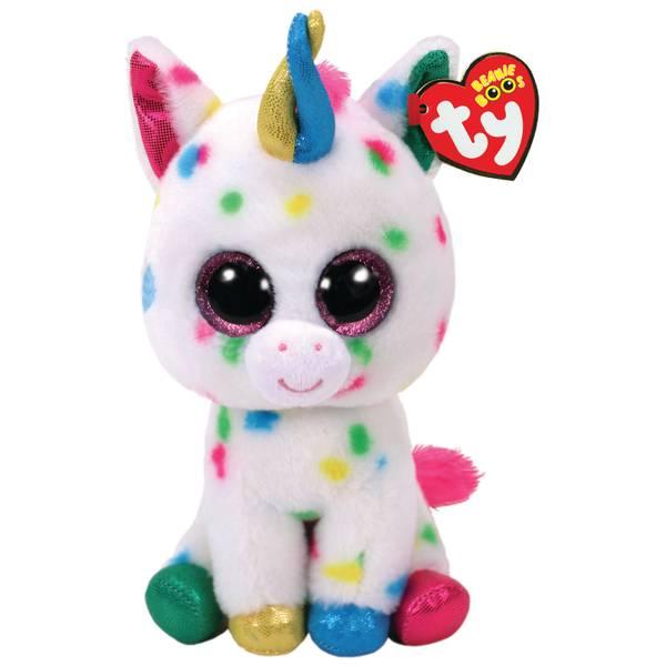 Beanie Boo - Unicorn