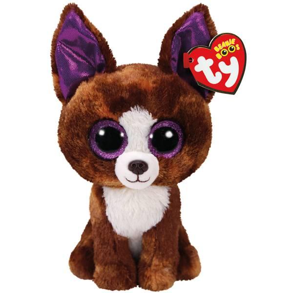 Beanie Boo - Chihuahua