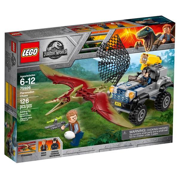 75926 JW Pteranodon Chase