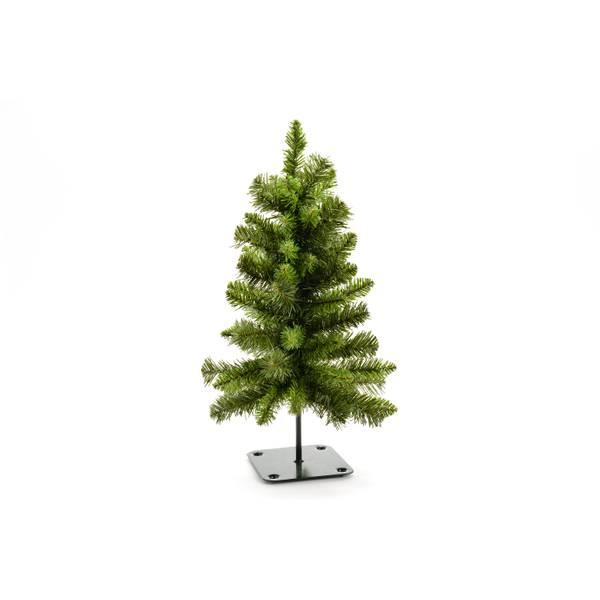 "18"" Banff Tree"