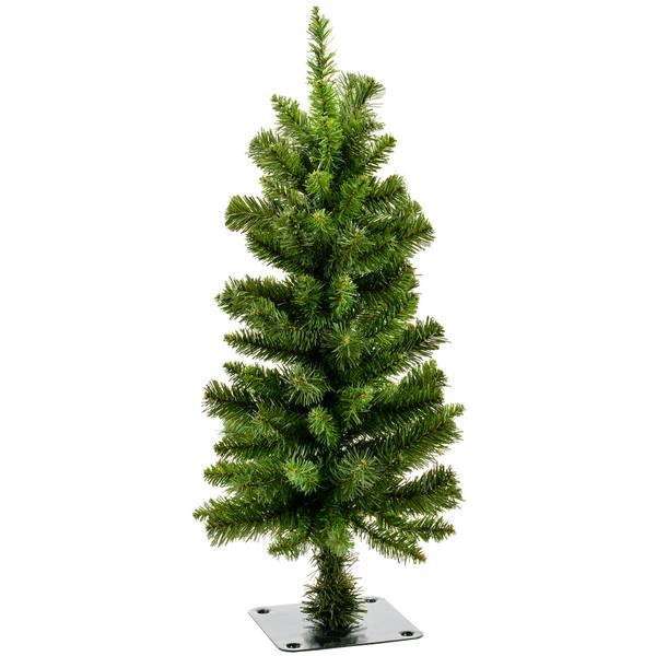 "24"" Banff Tree"