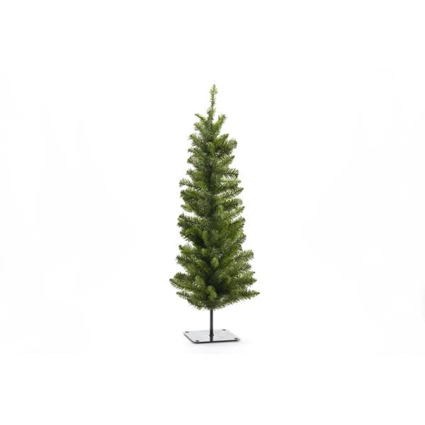 "36"" Banff Tree"