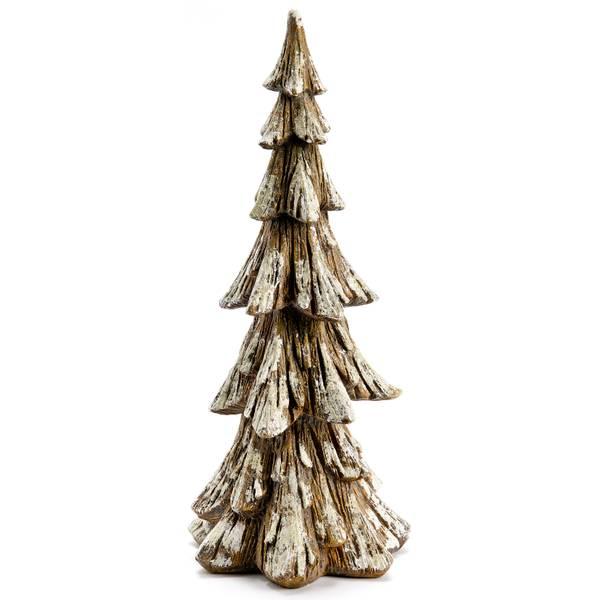 "14.5"" Resin Tree"