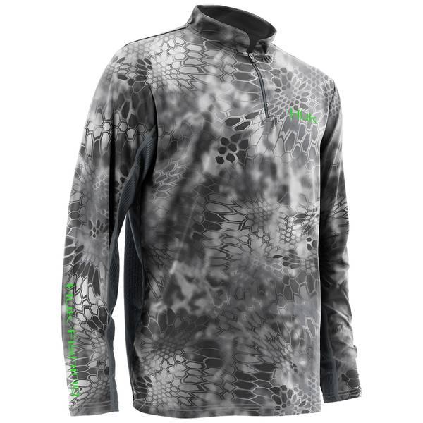 Men's Kryptek Jacket