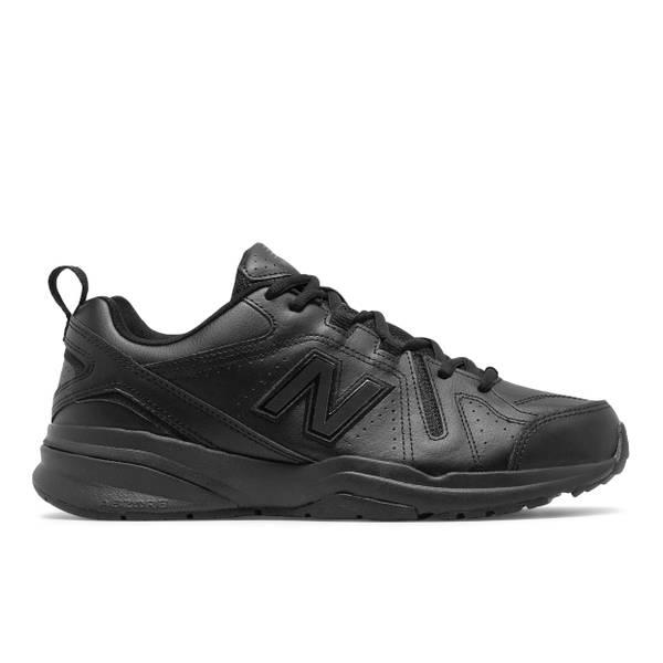 MX608V4 Athletic Shoes