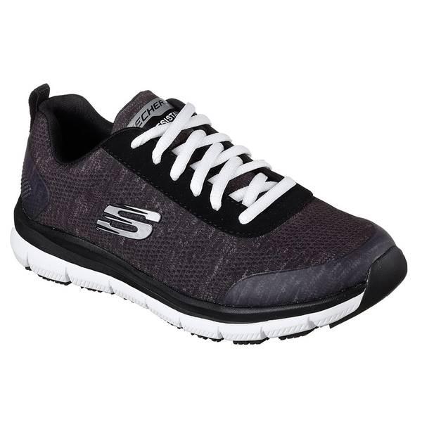 Women's Comfort Flex SR-HC Pro Shoes