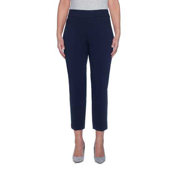 Misses Allure Stretch Pants