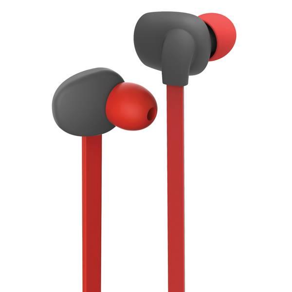 Bluetooth Sport Ear Buds