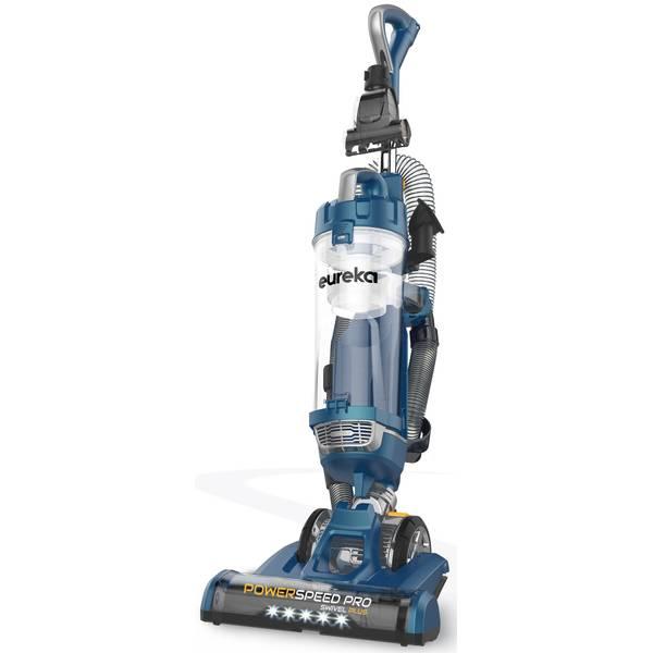 Eureka PowerSpeed Pro Swivel Vacuum