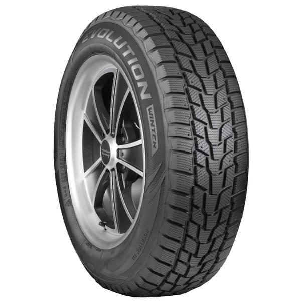 Evolution Winter Tire